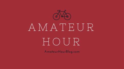 AMATEUR HOUR (2).png